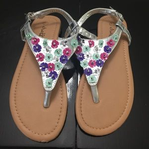 Other - Girls Sandals